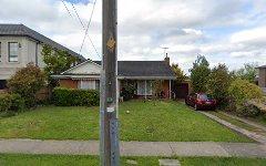 6 Nottingham Street, Glen Waverley VIC