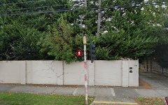 1/173 Blackburn Road, Mount Waverley VIC