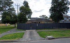 13 Johnson Drive, Ferntree Gully VIC