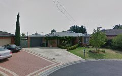 10 Addison Place, Seabrook VIC