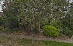 19 Dean Avenue, Mount+Waverley VIC