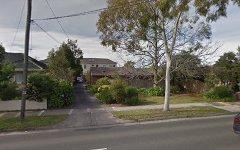 2/358 Stephensons Road, Mount Waverley VIC