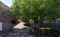 10/63 Ormond Road, Elwood VIC