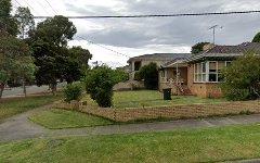 310 Waverley Road, Mount Waverley VIC