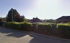2/536 Waverley Road, Mount Waverley VIC