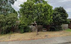 3/44 Carrol Grove, Mount Waverley VIC