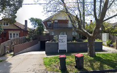 2/7 Heath Avenue, Oakleigh VIC