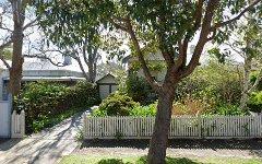 23 Grosvenor Street, Brighton VIC