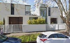 1B Lindsay Street, Brighton VIC