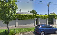 28 Normanby Street, Brighton VIC