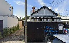 1 Lawrence St, Brighton VIC