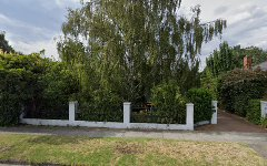 957 Centre Road, Bentleigh East VIC