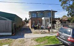 2 - 3/1 Manoon Road, Clayton North VIC