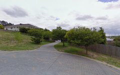 6 Wattletree Close, Lysterfield+South VIC