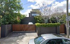 27 Edward Street, Sandringham VIC