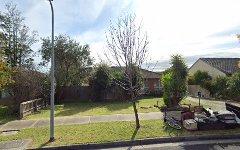 3 Rapanea Court, Endeavour Hills VIC
