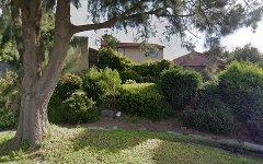 9 Goodjohn Court, Endeavour Hills VIC