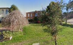 2 Briscoe Court, Endeavour Hills VIC