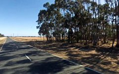 1322 Colac-Ballarat Road, Cressy VIC