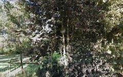 755 Tynong North Road, Tynong+North VIC