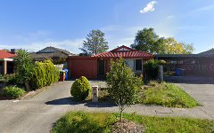 39 Ormond Rd, Hampton Park VIC