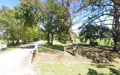 75 Bould Road, Cardinia VIC