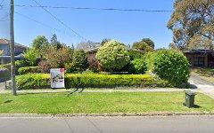 187 Karingal Drive, Frankston VIC