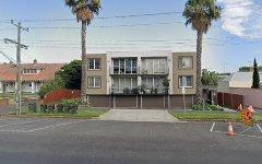 7/10 Fitzroy Street, Geelong VIC