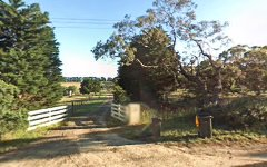 145 Swan Bay Road, Wallington VIC