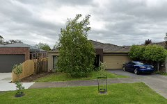 7/66 Eramosa Road East, Somerville VIC