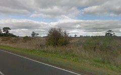 2427 Cobden Stoneyford Road, Swan+Marsh VIC