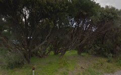 391 Sandy Road, St Andrews Beach VIC