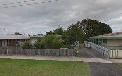 21 Cawood Street, Apollo Bay VIC