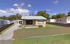 5 Reserve Road, Coles Bay TAS