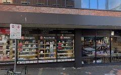 80 Elizabeth Street, Hobart TAS