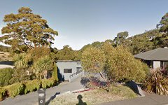 15 Pulchella Drive, Tolmans Hill TAS