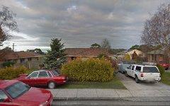 4 Gormley Drive, Kingston TAS