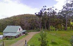 580 Wattle Grove Road, Wattle Grove TAS