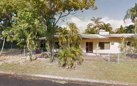 17 Napier St, Trinity Park QLD 4879