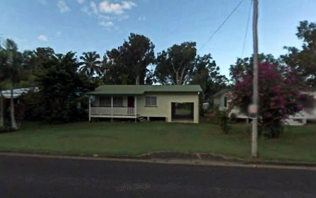 70 Evans Rd, Bramston Beach QLD 4871