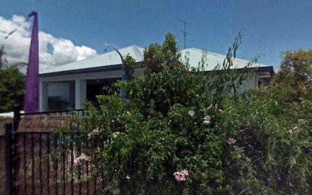 17 Cassia Cr, Cardwell QLD 4849