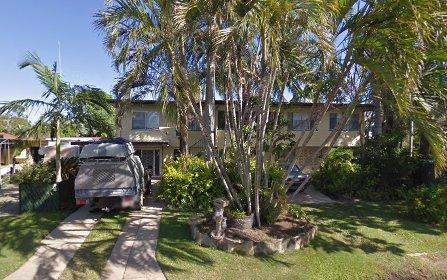 4 Tasman Court, Andergrove QLD 4740