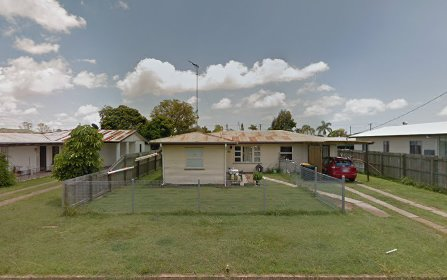 43 Morshead St, Avenell Heights QLD 4670