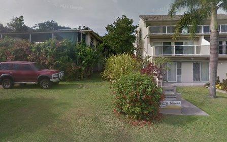 17 Greenoaks Drive, Coolum Beach QLD 4573