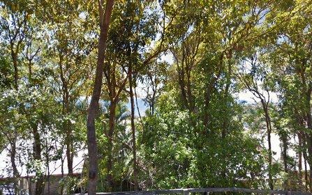 63 Grandview Drive, Coolum Beach QLD 4573