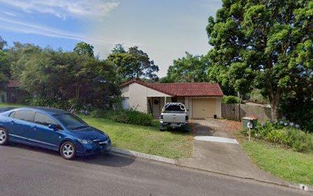 53 Spring Myrtle Av, Nambour QLD 4560