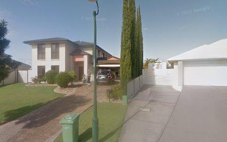43 Sailfish Drive, Mountain Creek QLD 4557