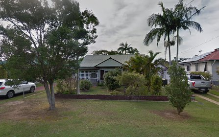 24 Collins St, Woody Point QLD 4019