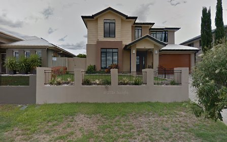 16 Norland St, Warner QLD 4500