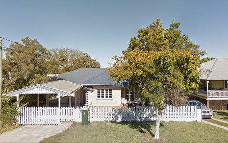 66 Hoskins St, Sandgate QLD 4017